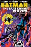 Batman: The Dark Knight Detective (2018) TPB 05