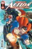 Action Comics (1938) 1031