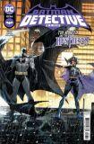 Detective Comics (1937) 1036 (Abgabelimit: 1 Exemplar pro Kunde!)