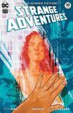 Strange Adventures (2020) 10