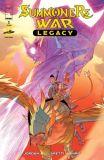 Summoners War: Legacy (2021) 02