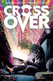 Crossover (2020) TPB 01