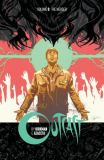 Outcast by Kirkman and Azaceta (2014) TPB 08: The Merged