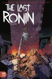 Teenage Mutant Ninja Turtles: The Last Ronin (2020) 03 (Abgabelimit: 1 Exemplar pro Kunde!)