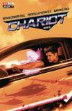 Chariot (2021) 03