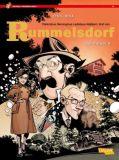 Spirou präsentiert 05: Rummelsdorf 2 - Der Patient A