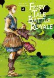Fairy Tale Battle Royale 04