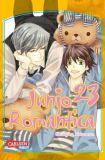 Junjo Romantica 23