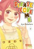 Please Love Me 09