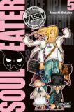 Soul Eater Massiv 05