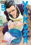 Yakuza goes Hausmann 05