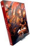 Batman (2017) 50: Joker War, Finale (Collector's Edition)
