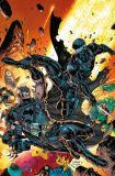 Batman/Fortnite (2021) 03 (Variant-Cover-Edition A) (Abgabelimit: 1 Exemplar pro Kunde!)