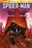 Marvel Must-Have (2020) 25: Spider-Man - Kravens letzte Jagd