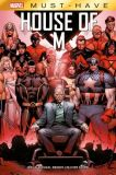 Marvel Must-Have (2020) 26: House of M