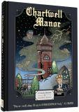 Chartwell Manor (2021) HC