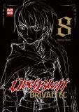 Übel Blatt: Drivaltec (3-in-1-Edition) 08