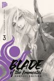 Blade of the Immortal - Perfect Edition 03
