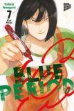 Blue Period 07