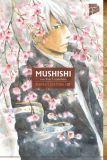 Mushishi Perfect Edition 07