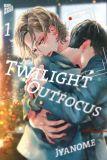 Twilight Outfocus 01