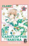 Card Captor Sakura - Clear Card Arc 09