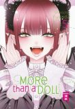 More than a Doll 05