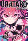 Urataro - Deathseeker 02