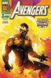 Avengers (2019) 30: Die Macht des Phoenix, Teil 2