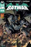 Batman (2017) 51