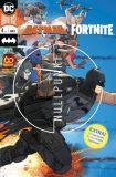 Batman/Fortnite (2021) 04 (Abgabelimit: 1 Exemplar pro Kunde!)