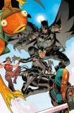Batman/Fortnite (2021) 04 (Variant-Cover-Edition A)