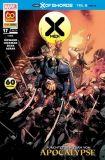 X-Men (2020) 17: Fürchtet den Zorn von Apocalypse