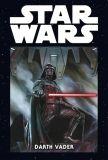 Star Wars Marvel Comic-Kollektion 003 (123): Darth Vader