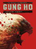 Gung Ho 05: Die weiße Flut