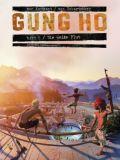 Gung Ho 05: Die weiße Flut (Vorzugsausgabe)