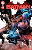 Batman (2016) 110 (Abgabelimit: 1 Exemplar pro Kunde!)