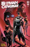 Batman/Catwoman (2021) 05 (Abgabelimit: 1 Exemplar pro Kunde!)