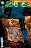 Green Lantern (2021) 03 (Abgabelimit: 1 Exemplar pro Kunde!)