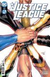Justice League (2018) 62