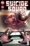 Suicide Squad (2021) 04