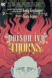 Poison Ivy: Thorns (2021) Graphic Novel