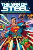 Superman: The Man of Steel (1986) HC 03