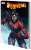 Spider-Woman (2020) TPB 02: King in Black