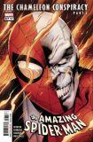 The Amazing Spider-Man (2018) 67 (868) (Abgabelimit: 1 Exemplar pro Kunde!)