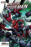 Non-Stop Spider-Man (2021) 03