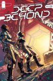 Deep Beyond (2021) 05