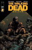 The Walking Dead Deluxe (2020) 016 (Abgabelimit: 1 Exemplar pro Kunde!)