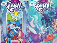 My Little Pony: Friendship is Magic (2012) 98: Season Ten Episode 10