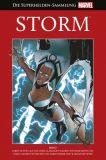 Die Marvel-Superhelden-Sammlung (2017) 109: Storm